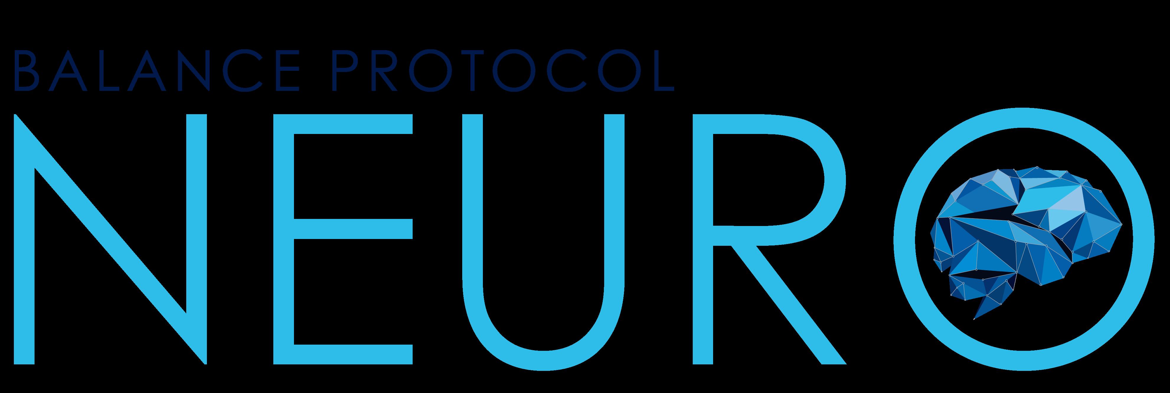 Balance Protocol NEURO